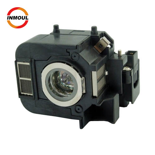 Replacement Projector Lamp ELPLP50 V13H010L50 for EPSON EB 824 EB 825 EB 826W EB 84 EB