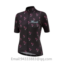 morvelo racing triathlon team sweatshirt ride bicycle women 2019 MTB bike cyclist jersey outdoor tights quick dry shirt