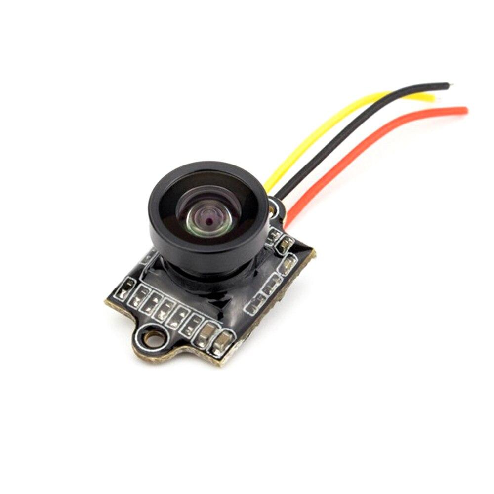 Official Emax Tinyhawk Indoor Drone Part -fpv Camera 600TVL CMOS