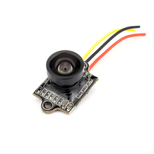 Official Emax Tinyhawk Indoor Drone Part -fpv Camera 600TVL CMOS