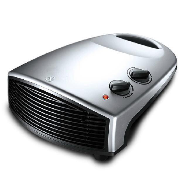 Lange levensduur IPX4 waterdichte badkamer/woonkamer Heater PTC ...