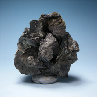 Kistler natural mineral crystals arsenopyrite mineral crystal ornaments Favorites rough teaching specimens Specials