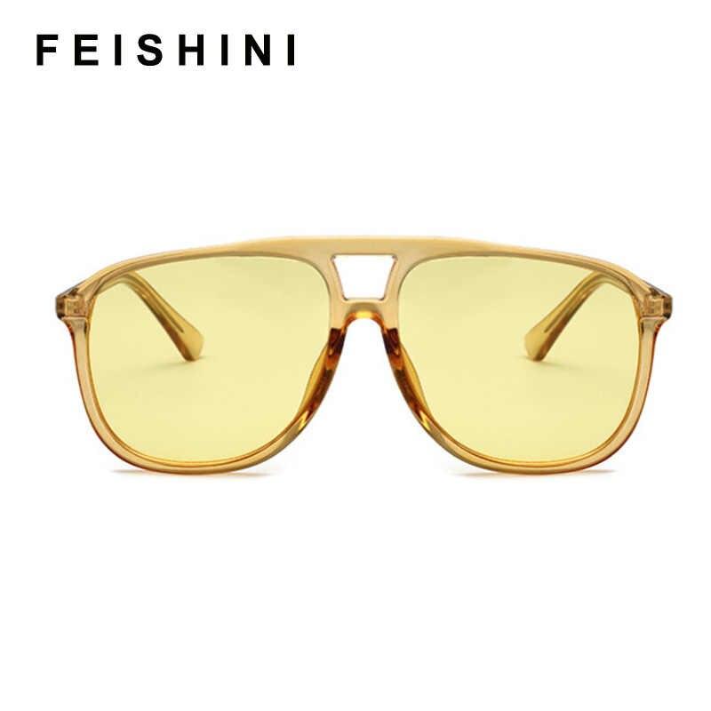 Comentarios Verde Feishini Preguntas Sobre Color Detalle Caramelo jc5ARL43q