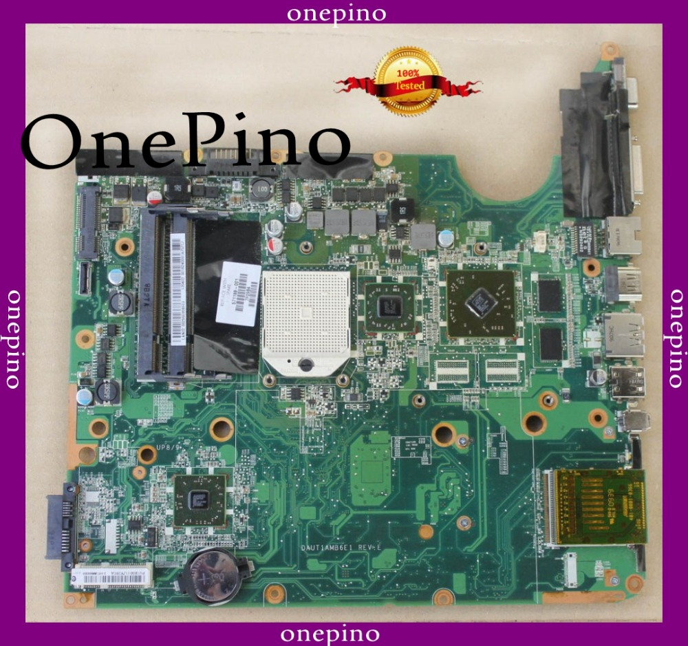 Top quality , For HP laptop mainboard DV6 DV6-2000 571188-001 laptop motherboard,100% Tested 60 days warranty 571188 001 for hp pavilion dv6 2000 dv6z 2000 notebook dv6 laptop motherboard daut1amb6e0 daut1amb6e1 m92 512mb fully tested
