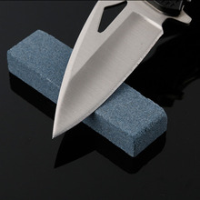Knife Sharpening Stone Combination Double Side Whetstone Grindstone Professional Fixed Angle Diamond Kitchen Knife Sharpener high quality multi functional durable sharpening stone knife sharpener razor sharpener polishing whetstone grindstone sharpening