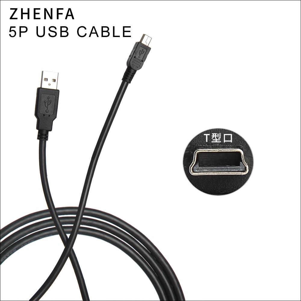 Plomo de Cable de datos USB para Cámara Digital Nikon Coolpix B500 Foto Para PC//MAC