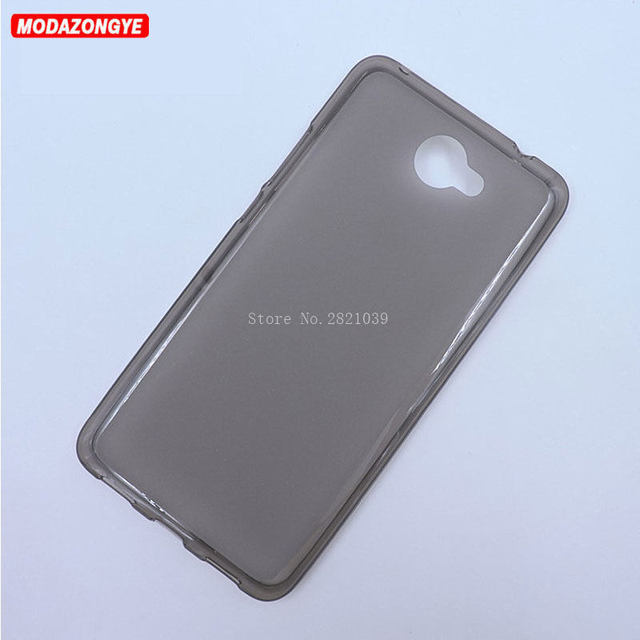 coque huawei y7 2017
