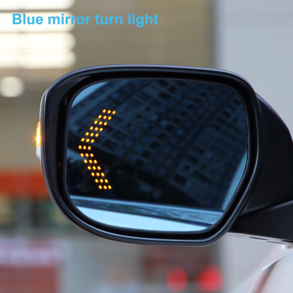 blue side mirror 2
