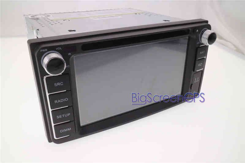 Discount Android8.0 7.1 System Octa 8 Core Car DVD Player GPS Navigation For Most of Toyota Car Headunit Multimedia Autoradio Monitor 8