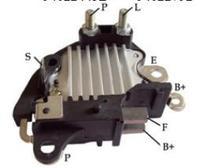 NEW Alternator Voltage Regulator 13720300/07-021 RTM24TR VR-F121T 81116003 1125-008RS IX127 VRG36887