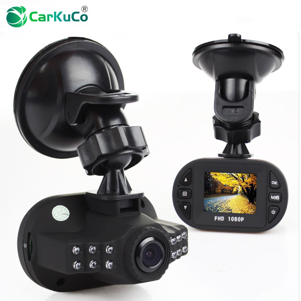1.5 Screen Mini Car DVR Camera Night Vision Dash Cam Mini DVR Camcorder 1080p Video Recorder Registrator Car Black Box Dashcam for kia sorento car dvr driving video recorder mini control app wifi camera black box registrator dash cam night vision