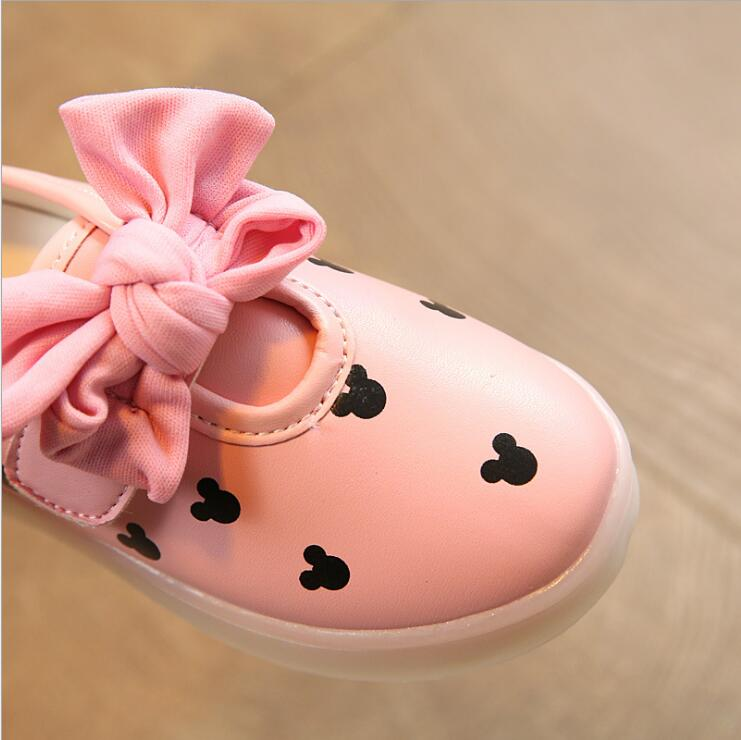 KKABBYII-Children-Shoes-New-Fashion-Cartoon-Led-Shoes-Girls-Princess-Cute-Shoes-With-Light-luminous-Sneakers-Size-21-30-5