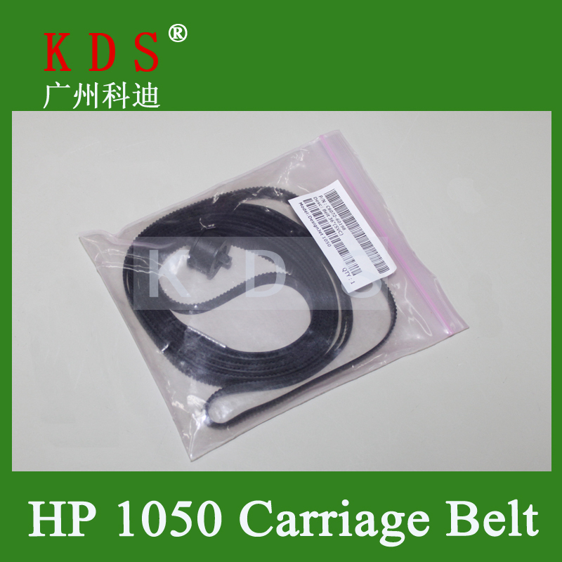 Plotter Printer Part Carriage Belt DesignJet-1050/1055 36inch C6072-60198