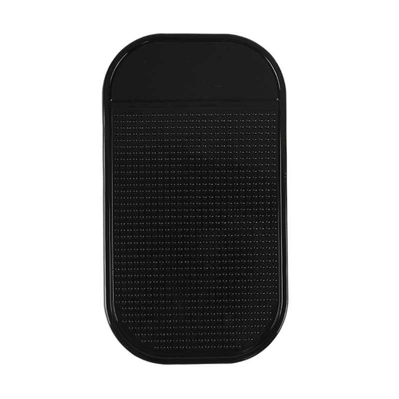 を新自動車インテリアアクセサリー携帯電話 Mp3mp4 パッド GPS 抗粘着抗マットマジック抗スリップ