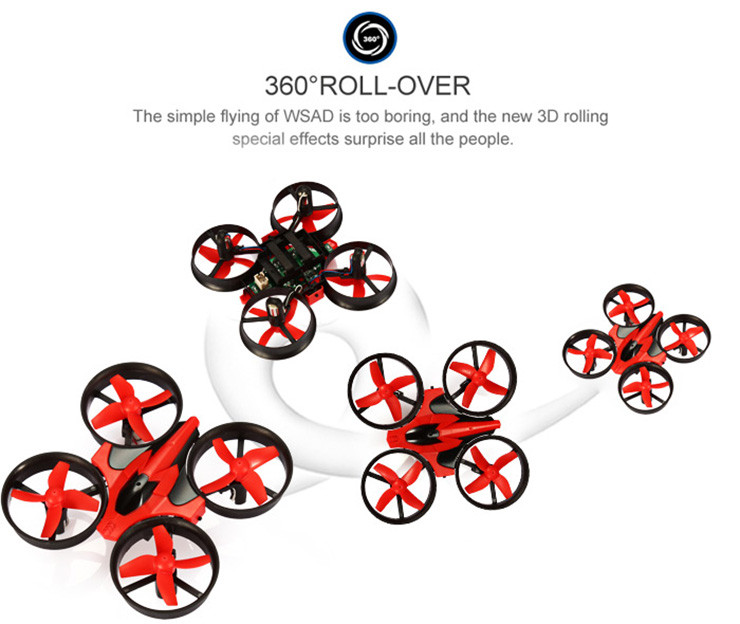 RC Drone    111