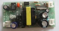 Бесплатная доставка микроскоп питание электронный трансформатор 3светодио дный c светодиодный поворот Вт 1-2 Вт специально для светодио