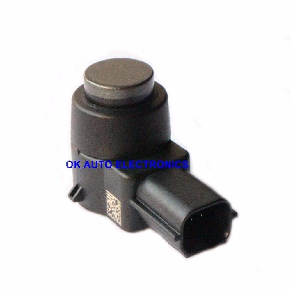 4x TPM pneus Capteurs de Pression Métal Clapet Noir pour HYUNDAI KIA 52933-d4100
