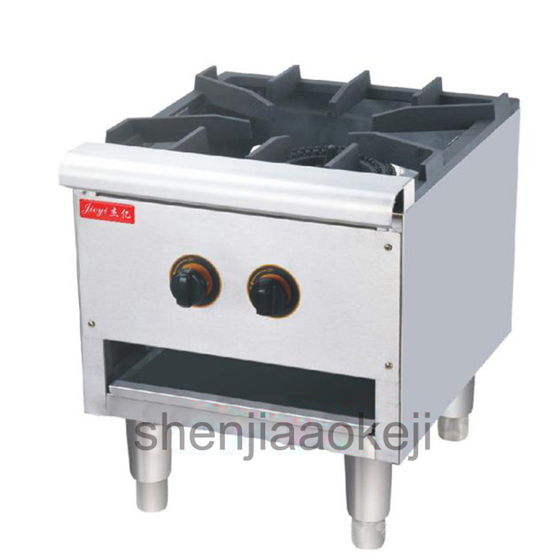 Stainless Steel Gas Soup furnace Commercial gas Clay Pot furnace Claypot Machine cooker furnace Soup cooker equipment 2800mpaStainless Steel Gas Soup furnace Commercial gas Clay Pot furnace Claypot Machine cooker furnace Soup cooker equipment 2800mpa