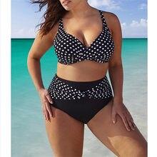 daef9423eff2 Bikini De Mujeres Modelos de alta calidad - Compra lotes baratos de ...