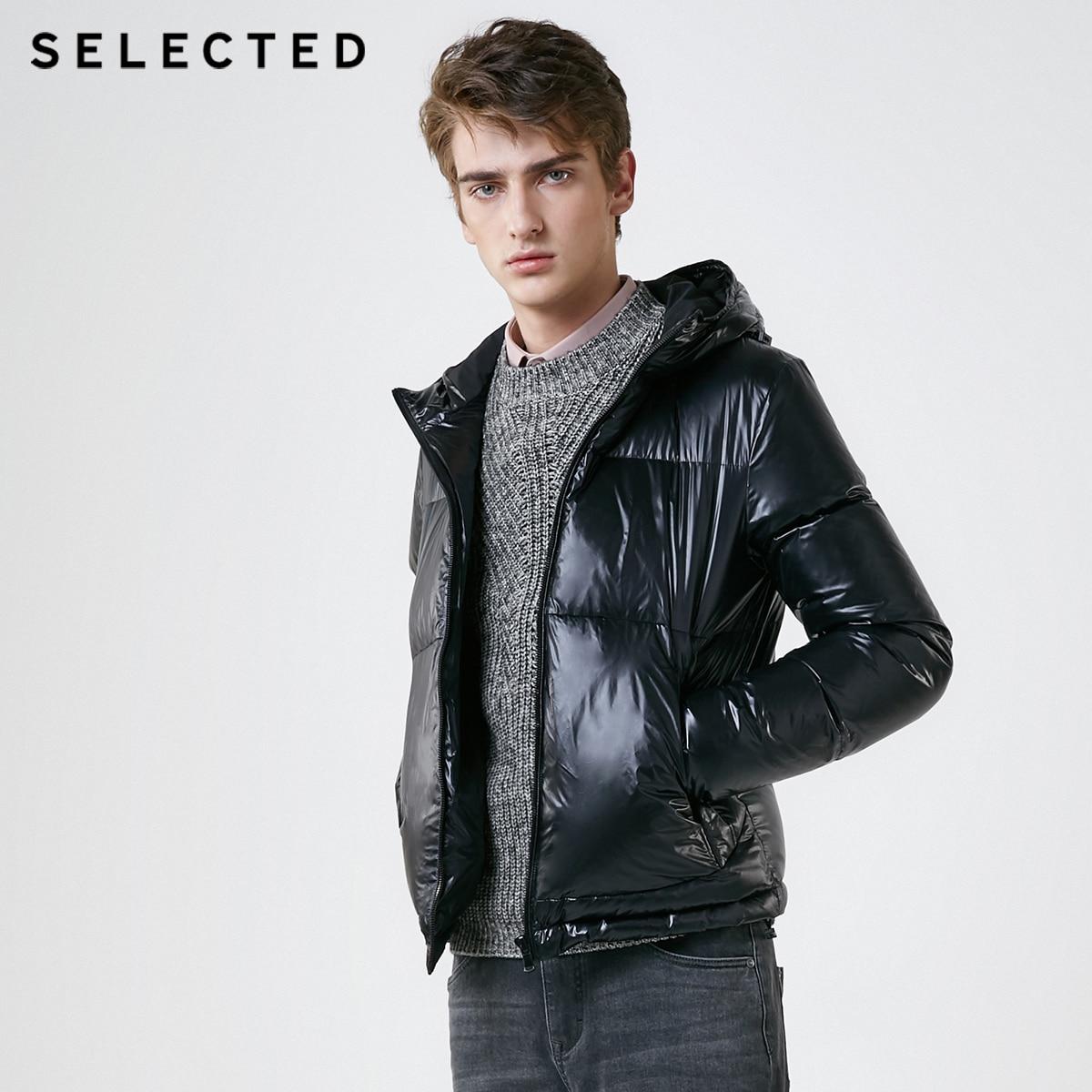 men jacket spring and autumn korean Slim thin coat suit young men jackets khaki black outer