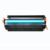Ce278a 278 278a 78a cartucho de toner compatível para impressoras hp laserjet pro p1560 1566 1600 1606dn m1536dnf 1500 páginas