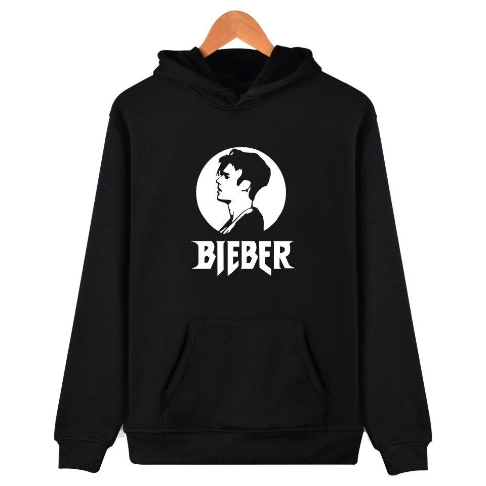 HTB1VTa2PpXXXXaeXVXXq6xXFXXXa - Hip Hop Justin Bieber Clothes Cool Sweatshirt PTC 83