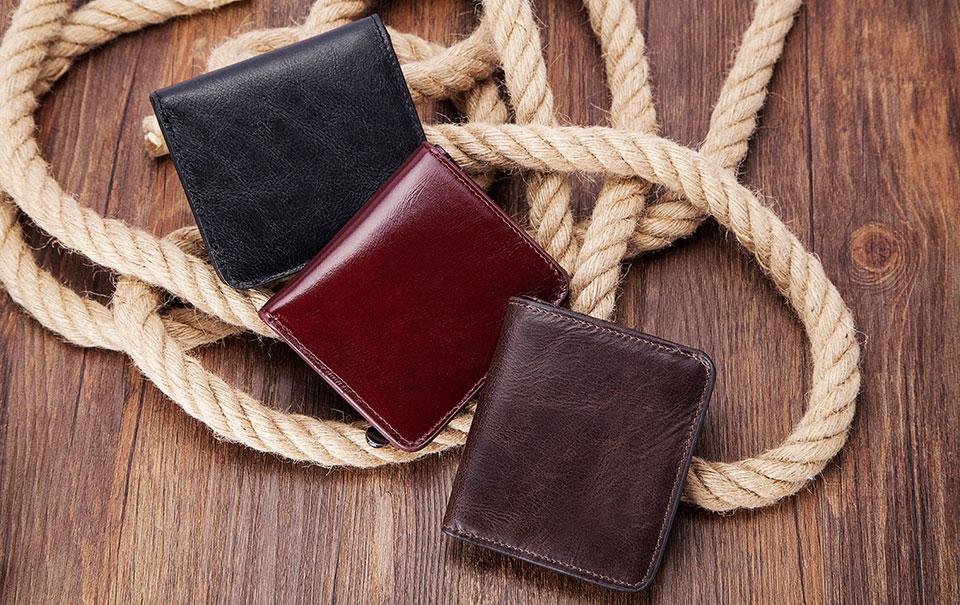 woman-wallet_14