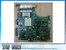 Free Shipping laptop Motherboard For HP Compaq 6535S 6735S notebook 494106-001 497613-001