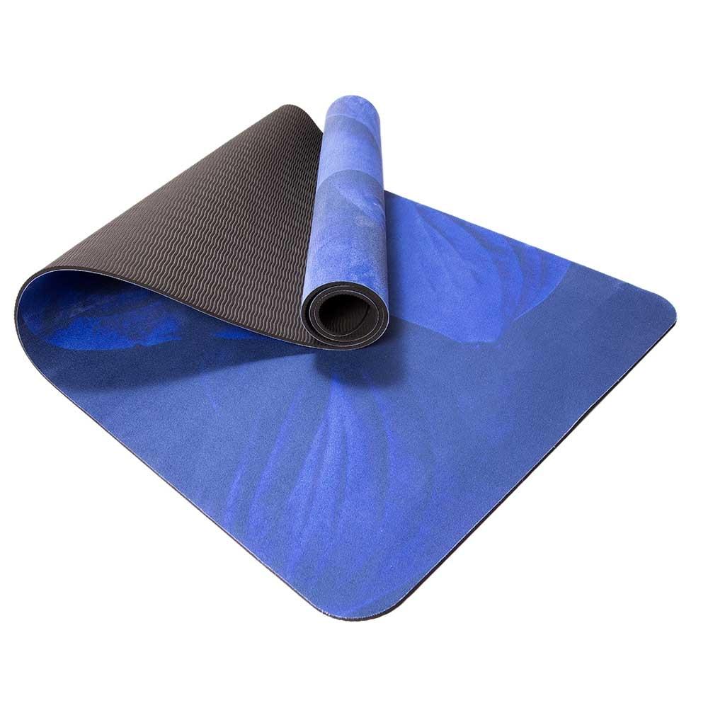 Aliexpress.com : Buy 5MM Senior Type TPE Non Slip Yoga