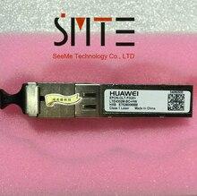 Original LTE4302M. BC + HW EPON-OLT-PX20 +,