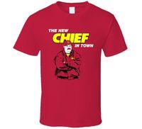 Footballer Who Dey Mascot Cincinnati T Shirt Cool Casual Sleeves Cotton T Shirt Fashion 2017 Newest