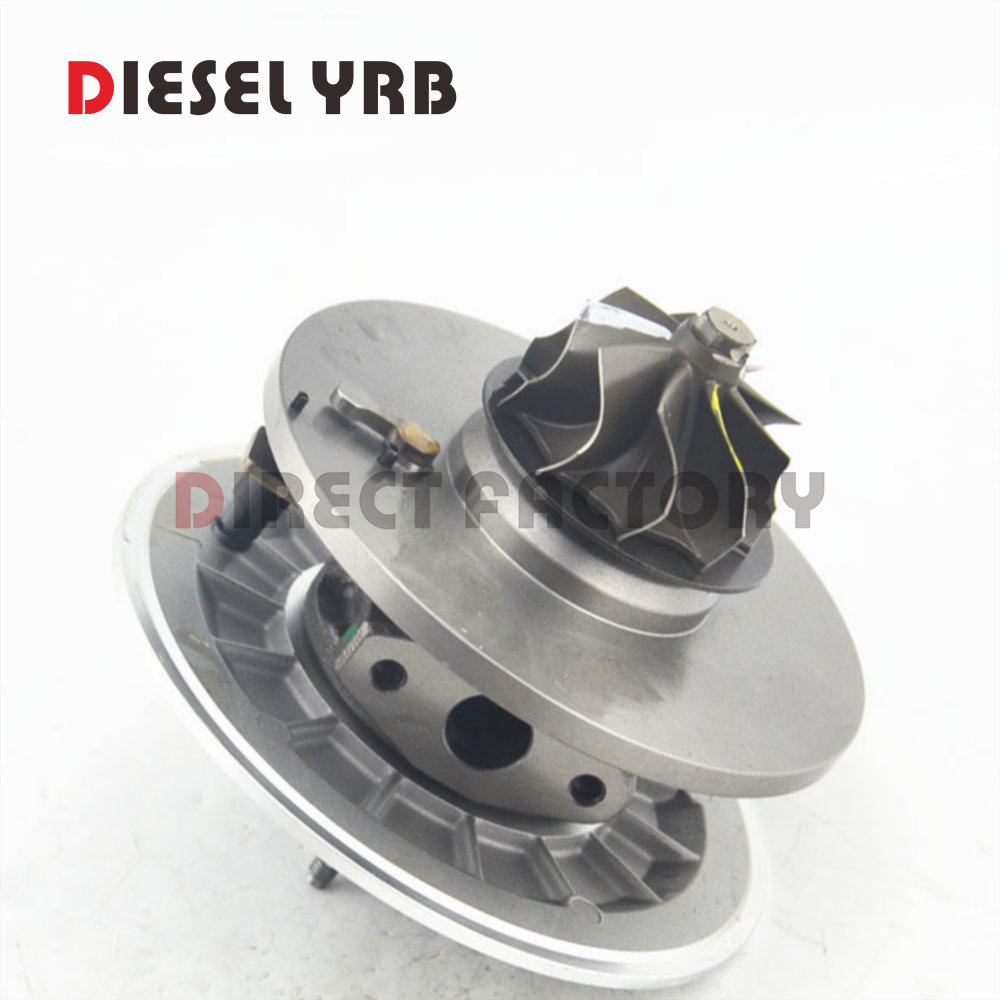 Garrett turbo cartridge GT2556V 721204 turbocharger core CHRA for Volkswagen LT II 2.8 TDI 062145701A / 721204-5001S AUH 158 HPGarrett turbo cartridge GT2556V 721204 turbocharger core CHRA for Volkswagen LT II 2.8 TDI 062145701A / 721204-5001S AUH 158 HP