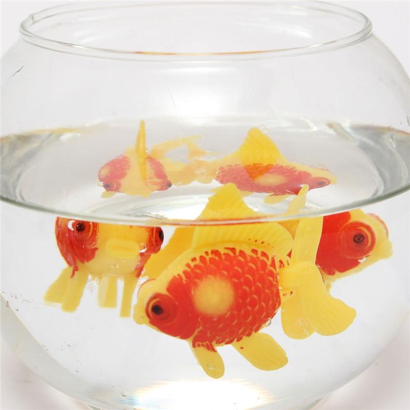 Achetez en gros aquarium poissons poisson rouge en ligne for Faux poisson rouge