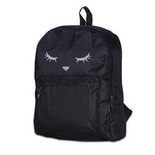 P595 Для мужчин Для женщин Повседневное путешествия Элитный бренд небольшой классический рюкзак