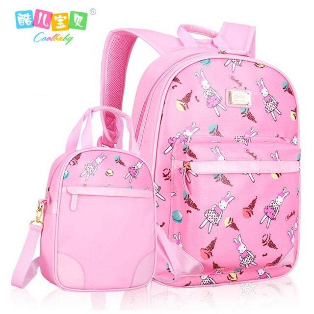 Школьные рюкзаки для девочек 6 класса выкройка рюкзака для металлодетектора