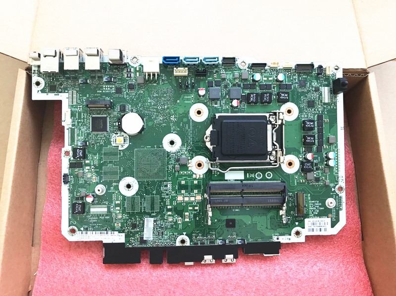 Suitable For HP EliteOne 800 G2 AIO Motherboard tested before send