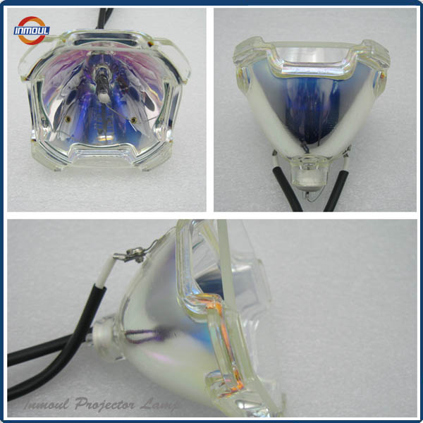 Original Bare Lamp POA LMP101 for SANYO ML 5500 / PLC XP57 / PLC XP57L / PLC XP5600C / PLC XP5700C|bare lamp|lamp lamp|lamp for - title=