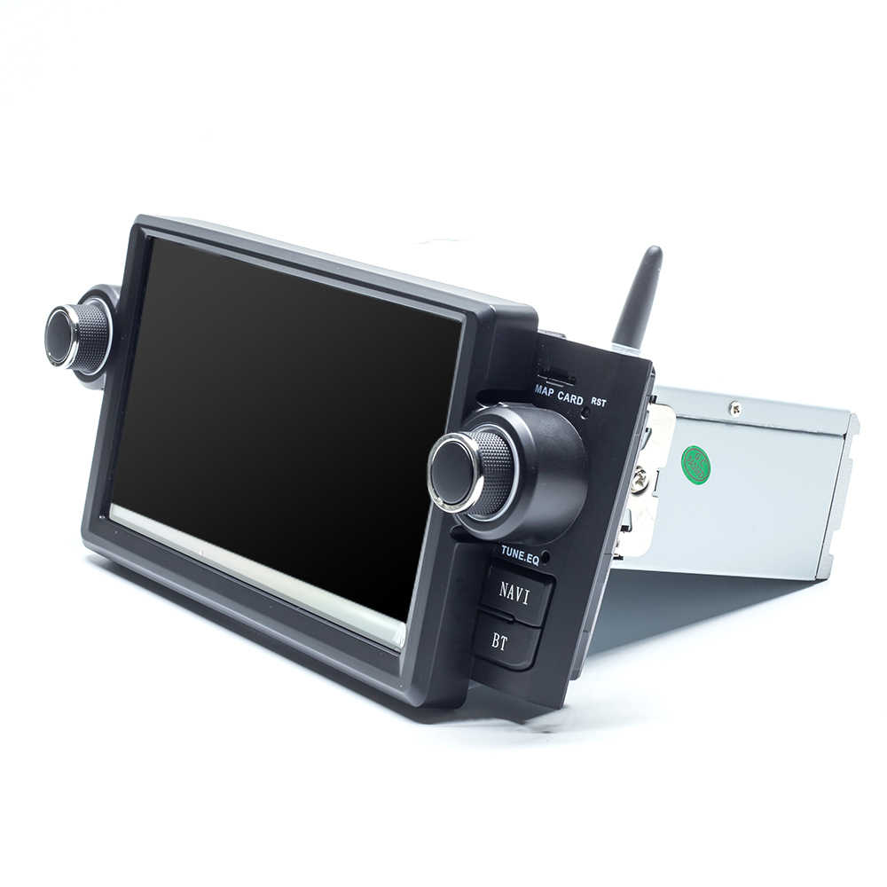 4G LTE Android 9,0 четырехъядерный Автомобильный DVD Радио стерео плеер для Fiat/Grande/Punto/Linea 2007-2012 Мультимедиа gps Navi RDS Wi-Fi FM