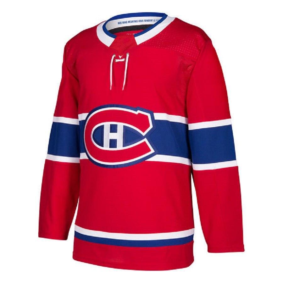 Mens Custom Carey Price Jesperi Kotkaniemi Shea Weber Brendan Gallagher Jonathan Drouin Hockey Jerseys Canadiens Men