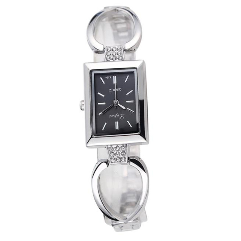 Buy Irisshine i06 high quality women watches lady girl gift brand luxury  LVPAI Watches Women Quartz Wristwatch Clock Ladies Dress for only 3.27 USD
