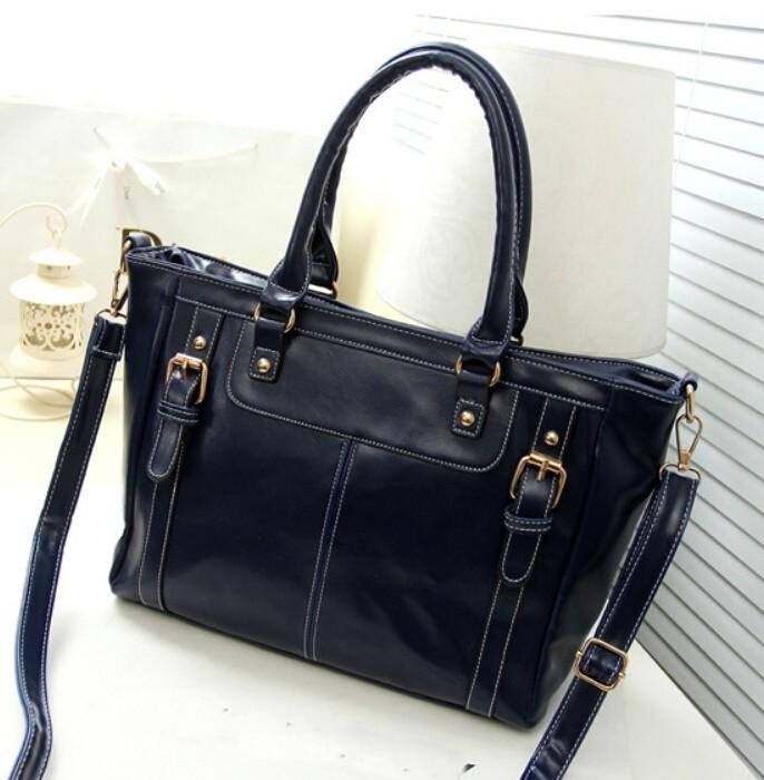 women handbags (15)