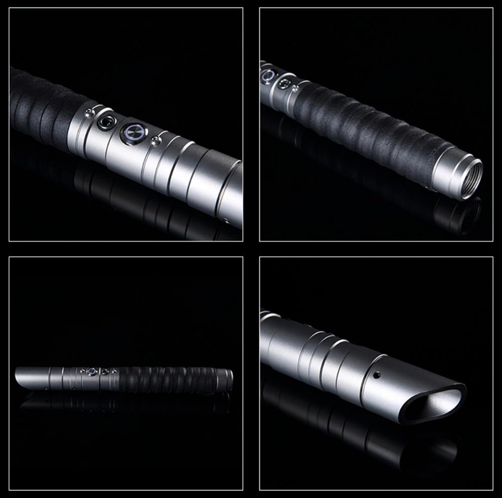 Материал:: Металл; солдат ситов ; светодиодный меч; светильник ванна ;