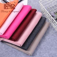 2020 inverno cashmere cachecol feminino marca de luxo lenços senhora borla bandana sólida xale envolve foulard tippet pashmina
