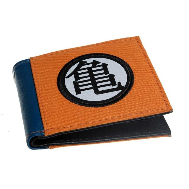 Бумажник драконий жемчуг логотип 2
