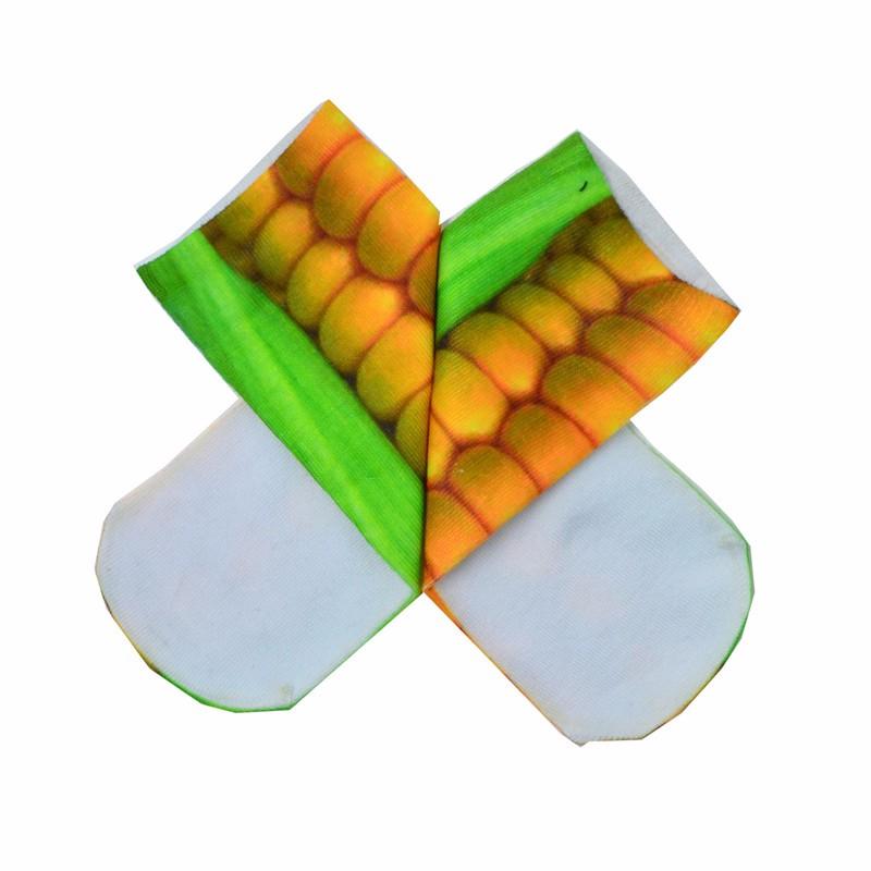 socks006-9 (4)