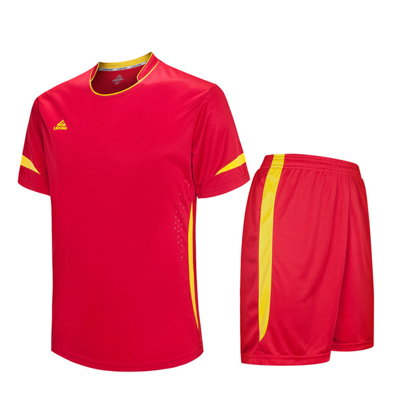 SportsRepublik Pinnies Scrimmage Vests for Kids, Youth and Adults (Pack) - Perfect as Basketball Team Practice Jersey, Football Jersey or Pennies for Soccer - Last Longer and Look Cooler.