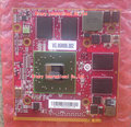 5920g 6920G 8920G 7520G 8530G Laptop Graphics Video Card ATI Mobility Radeon HD 3650 HD3650 GDDR3 256MB MXM II for Acer Aspire