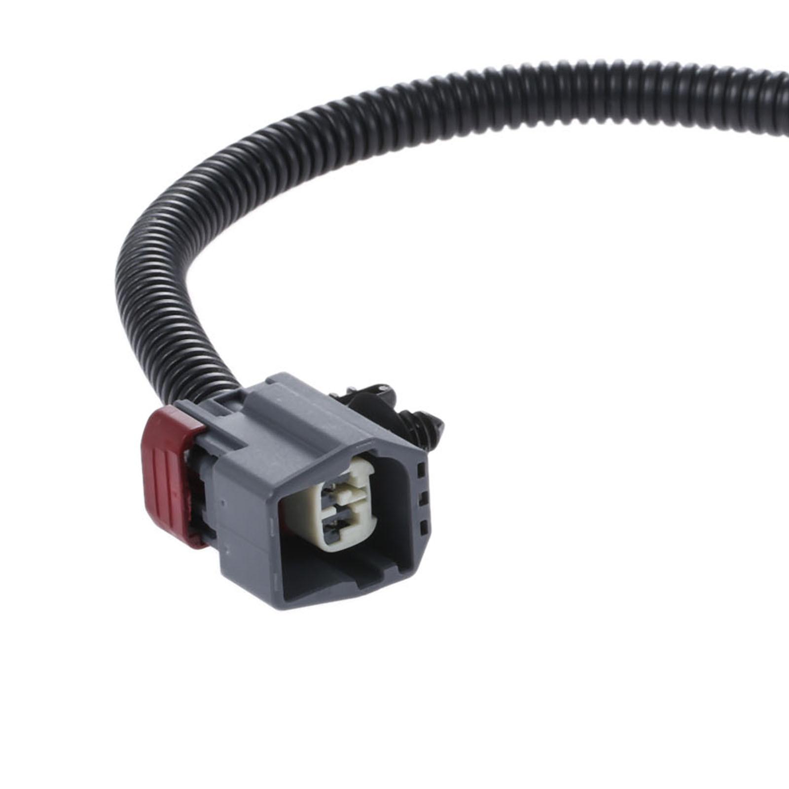 Image 5 - Yetaha 988F 6G004 CC Cylinder Head Temperature Sensor For Focus Mk1 MK2 1.8 2.0 Transit Mk7 MK6 TOURNEO JAGUAR X TYPE 2.0D 2.2 D-in Temperature Sensor from Automobiles & Motorcycles