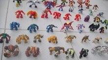Wholesale gormiti toys from