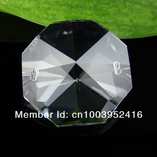 180 pcs 18mm cristalinas octagon contas de 01